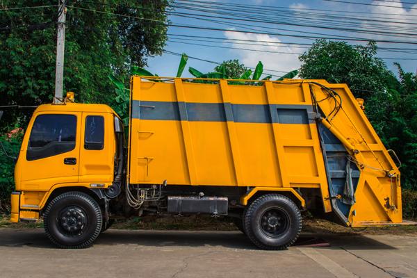 peintures produits industriels camions
