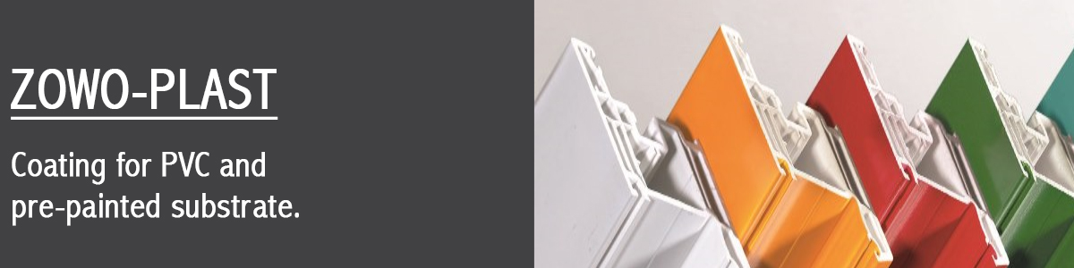 zobel sowoplast pvc coating